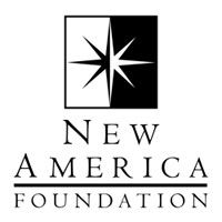 The New America Foundation