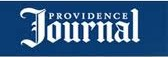 ProvidenceJournalFrontPageMasthead--Blue