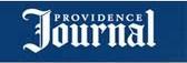 ProvidenceJournalFrontPageMasthead--Blue