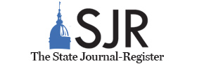 State Journal-Register Logo