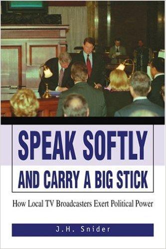 speak-softly-and-carry-a-big-stick-medium