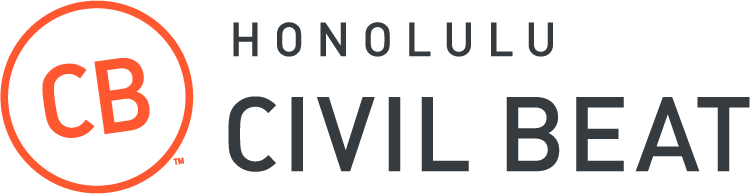 HonoluluCivicBeatLogo